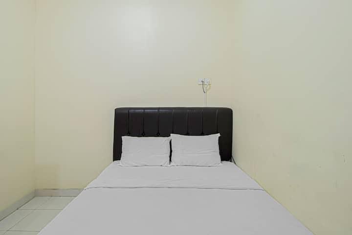 Charming Room at Residence at Walahan Buntu