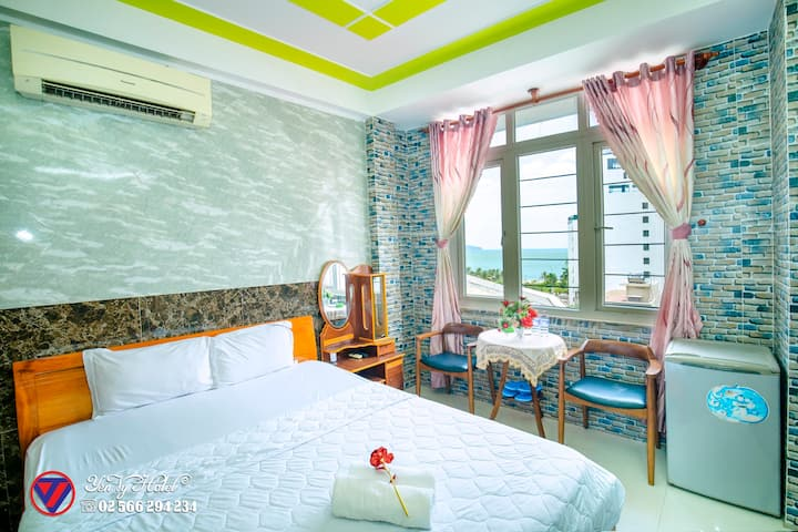 Mini Apartment In Yen Vy hotel & Apartment