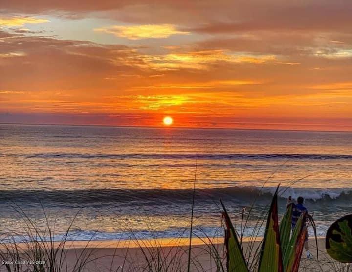 Paradise Beach East