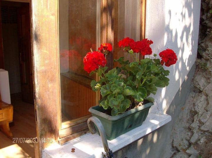 Casa da Paolo e Maria codice M0250620120
