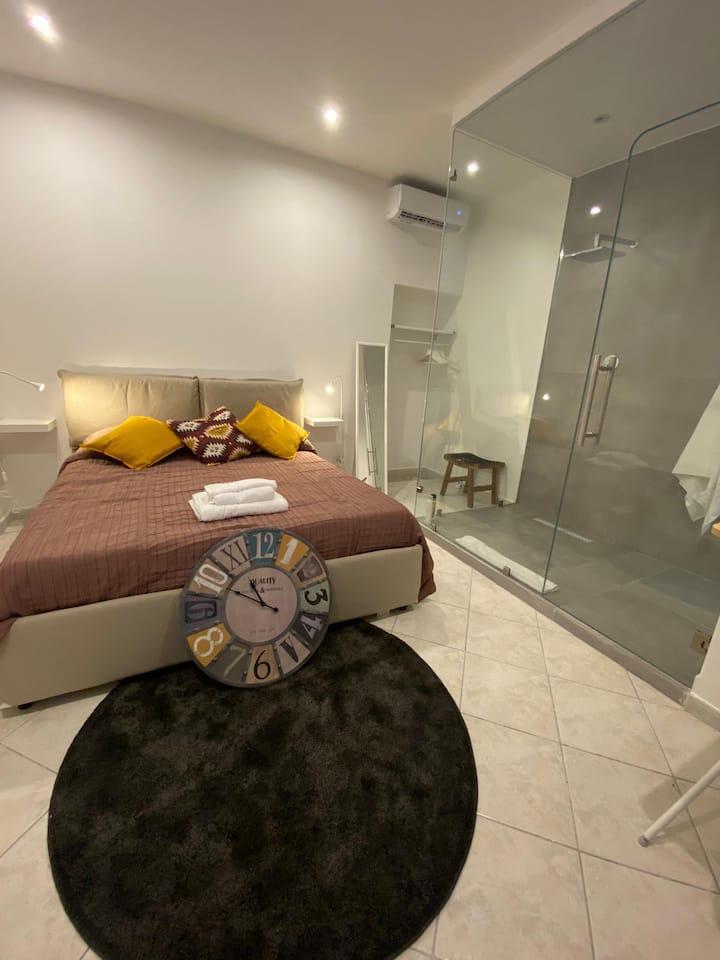 Suite Adriatico
