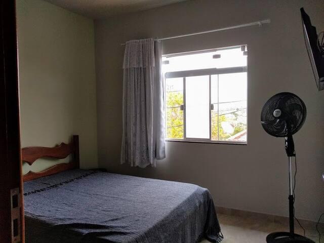 Suite :quarto 2