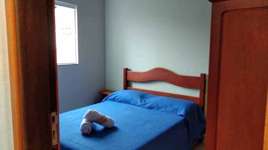 suite : quarto 3 .