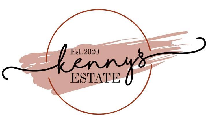 Kenny's Estate