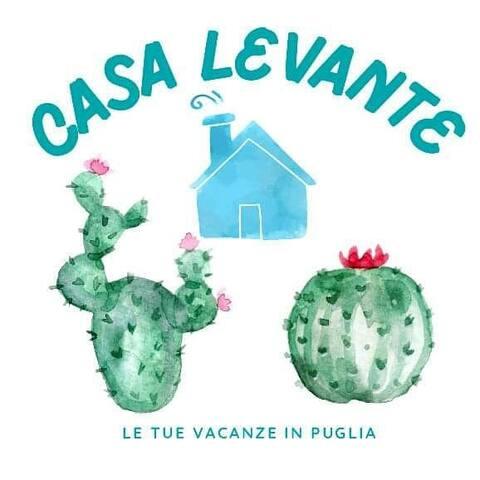 Casa Vacanze Levante