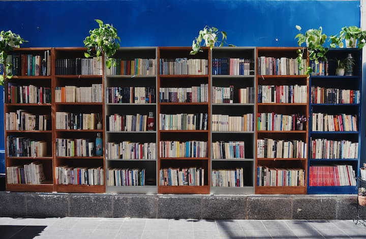 Zen Hotel, Mini Library, FREE Pick Up from Airport