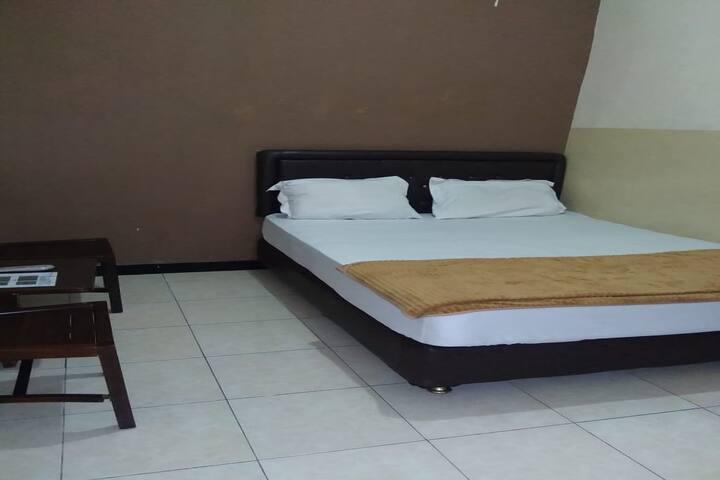 Exquisite Room at Hotel at Jl Raya Boyolali