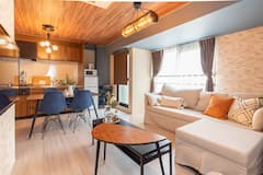 Designer+room%2F1+min+to+Namba%2FBijou+Suites+Vogue03