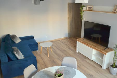 Apartament Nikozja