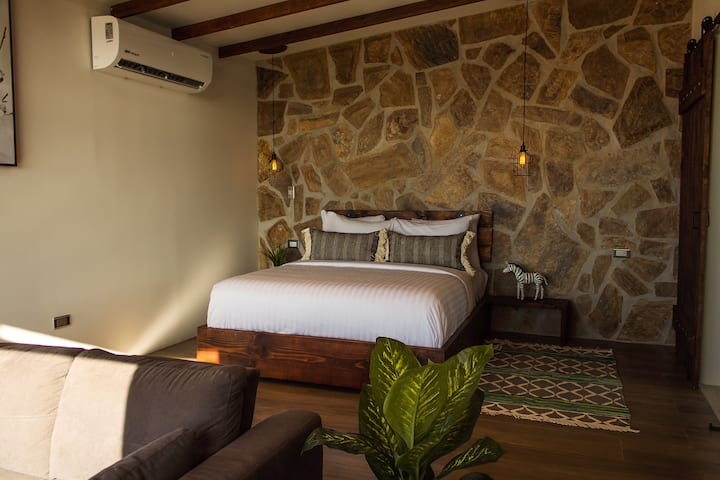Brisa del valle hotel boutique