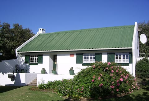 Enchanting cottage,  Little Arniston Kaysers Beach