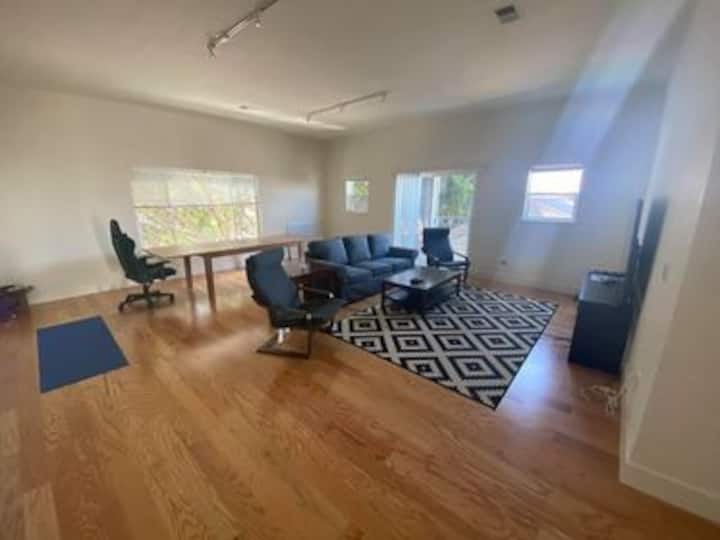 """BEAUTIFUL 