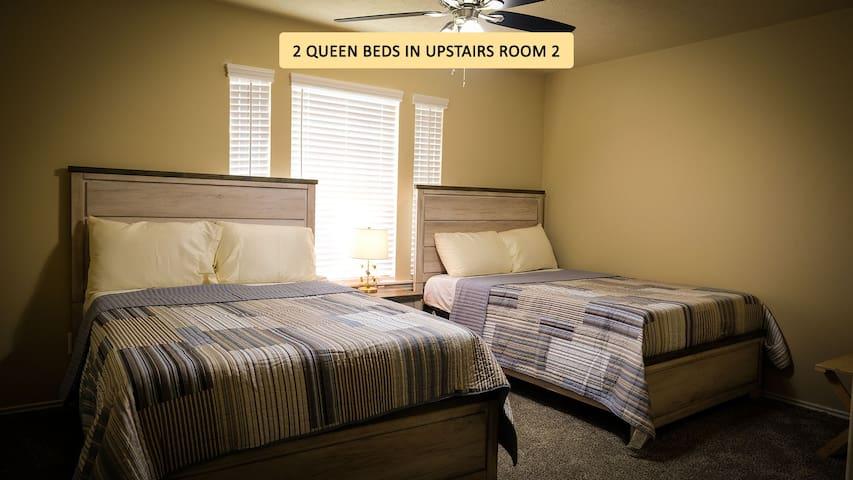 חדר שינה 4