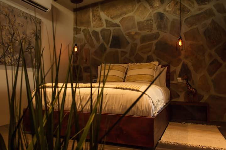 Brisa Del Valle Hotel Boutique