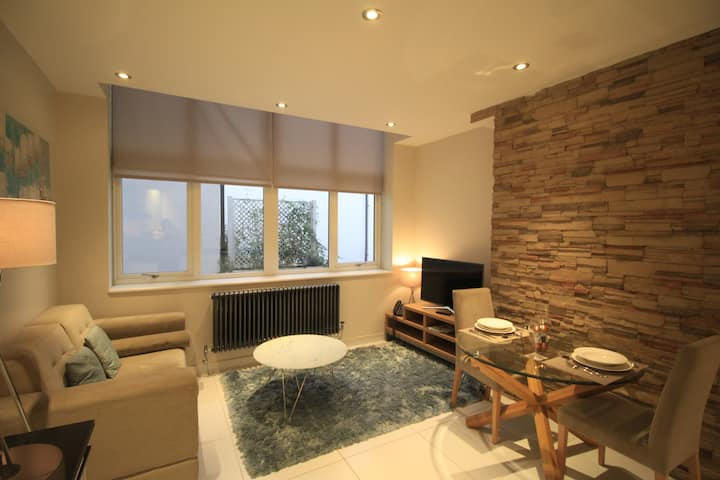 Luxury living in the heart of Leeds City Centre