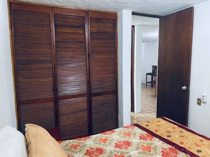 Puerto Vallarta Condominio