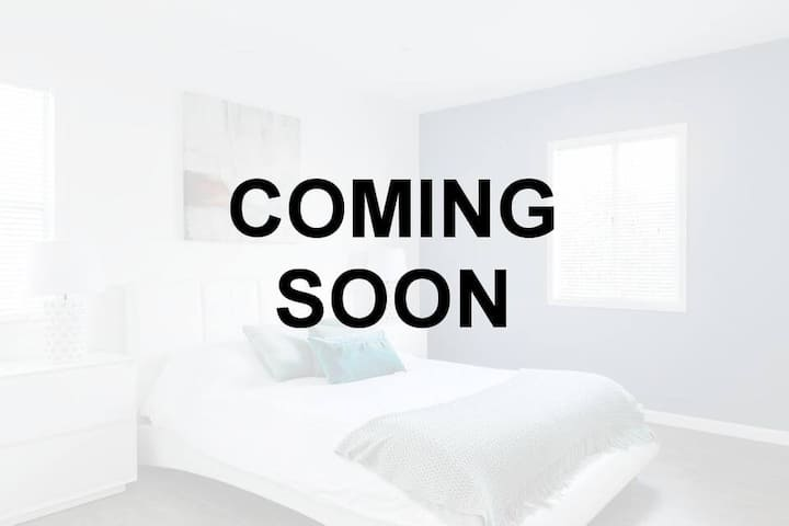 """Sparkling 