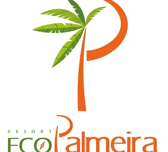 ECO Palmeira