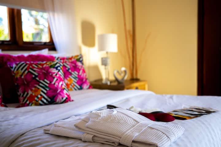 Sassy Classy Casa Mi Cielo Villa Suite Aruba