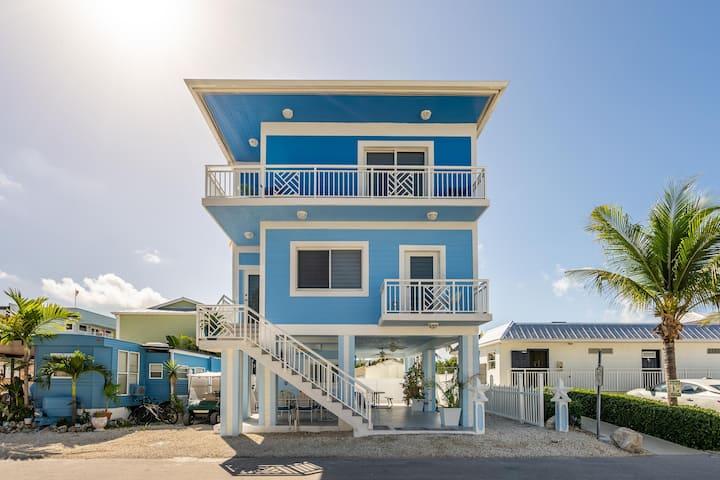 Key Largo Paradise Home