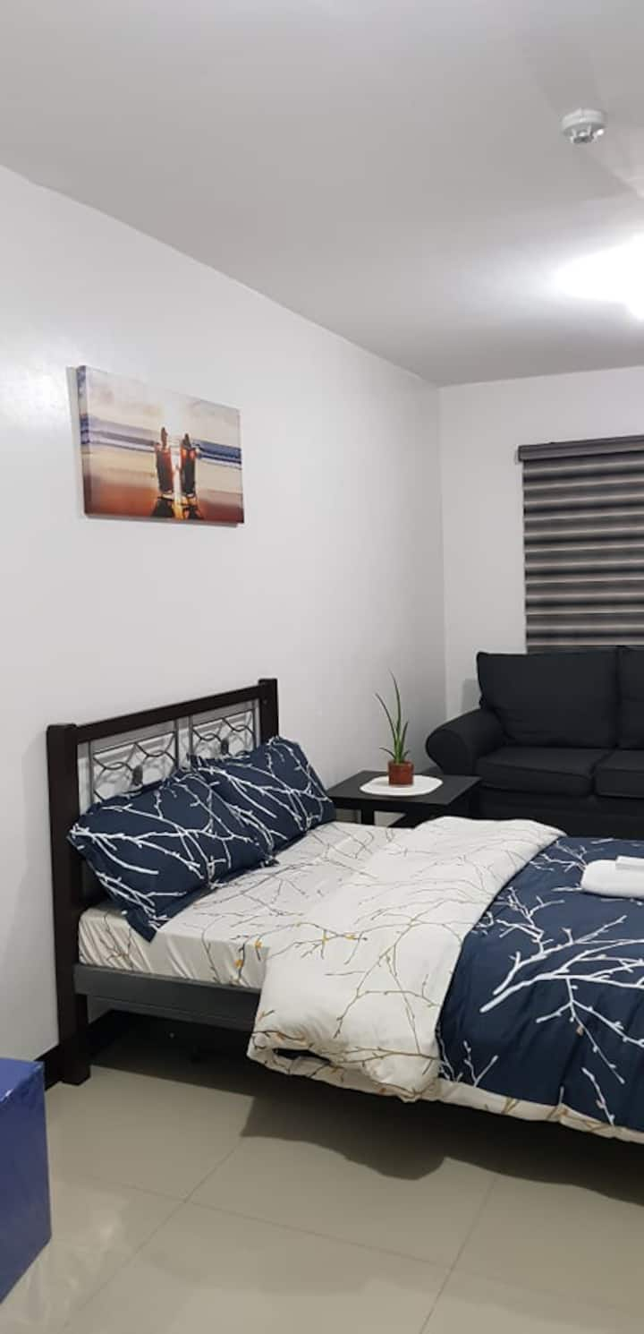 """""""L&R's Home -Best Place to disconnect from stress"""""""