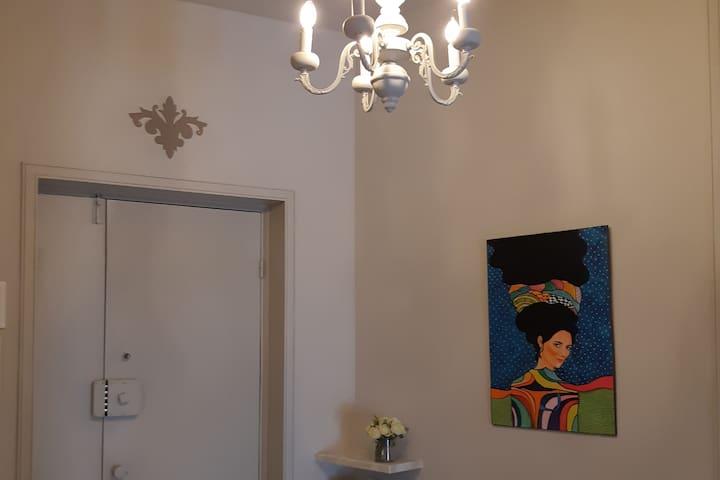 Lidia Home Design