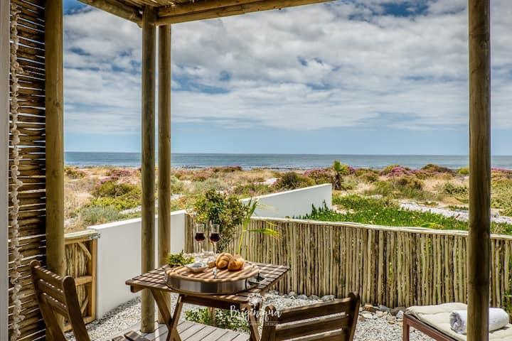 Mirage BeachfrontApartment