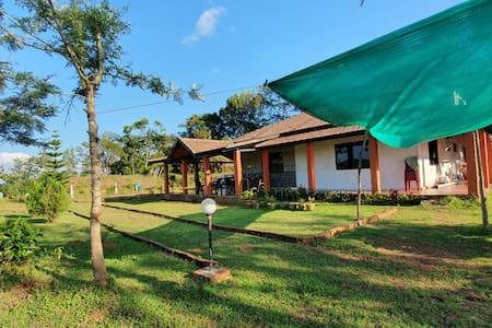 Ibbani Home stay #2