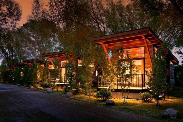Fireside Resort Jackson Hole