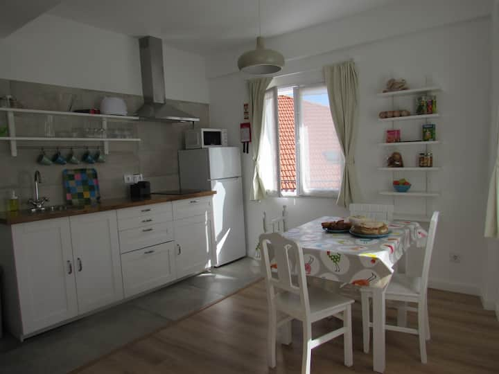 Mansão do Mé-Mé - Apartment Zêzere