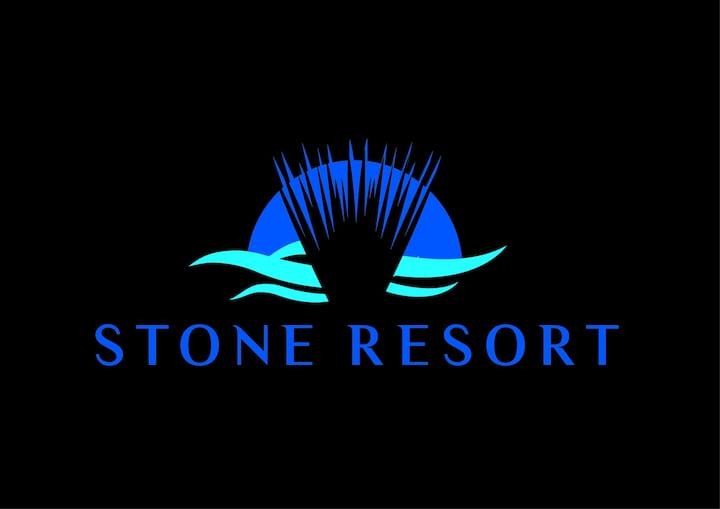 Stone Resort