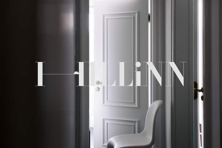 HILLiNN