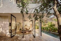 Casa+Areca%2C+World+Renowned+Design+Villa%2C+24%2F7Guard