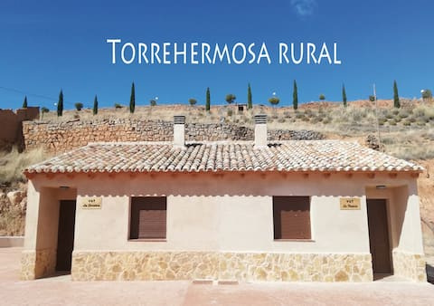 Torrehermosa Rural, La Nevera