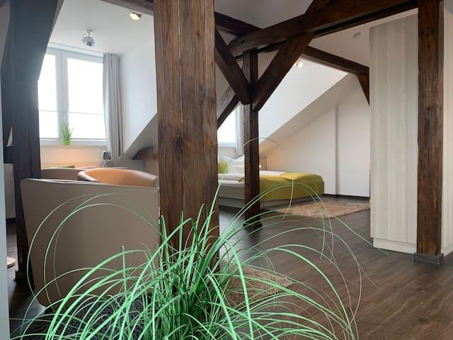 best business bühl - boardinghouse.E201