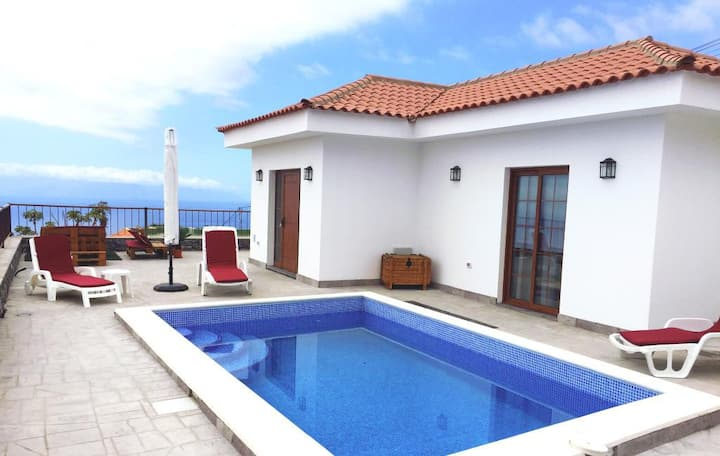 Arbinfo  Casa Rural, Guía de Isora - Tenerife