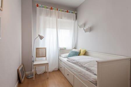 Alquiler de habitación en Triana o piso ENTERO