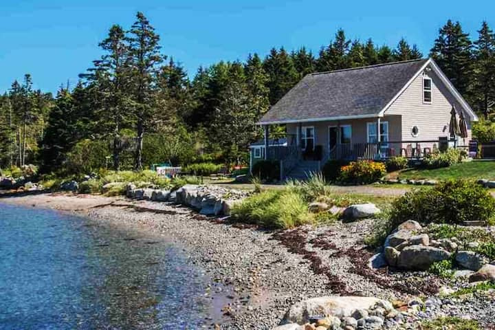 Doven Cottage - Find Yourself