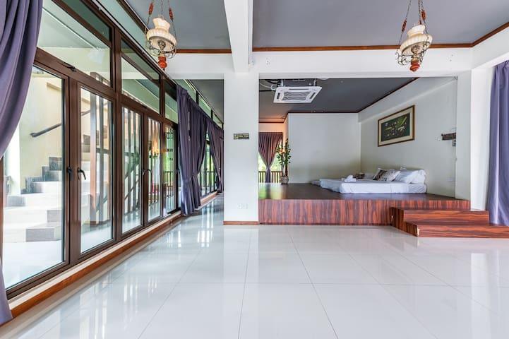 Bedroom 14.