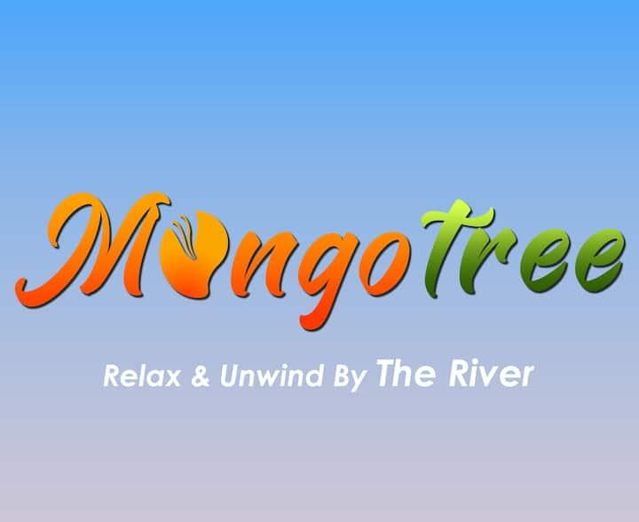 MangoTree- A Unit Of ODC (Room No. 201)