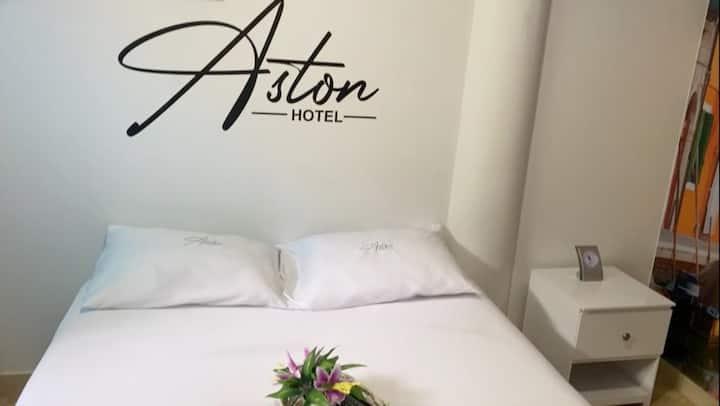 Fabulosa habitación romántica Hotel en Cúcuta
