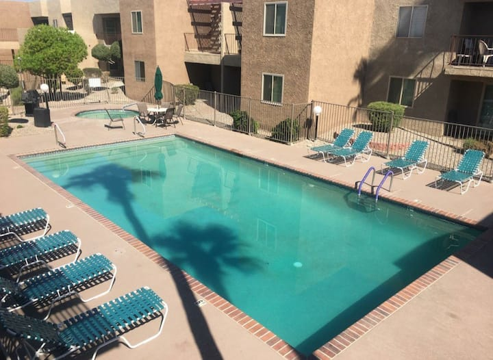 Lake Havasu Sweet Retreat March DEAL $80 - 105nt