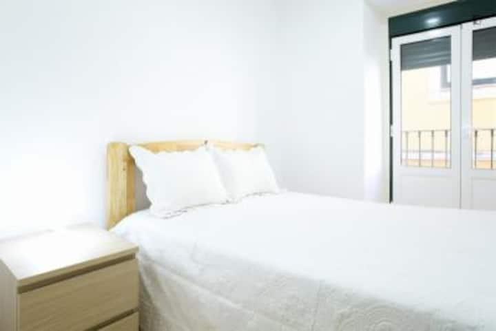 Mouraria Apartments in Beco de SM (II)