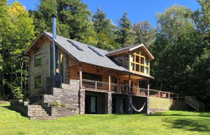 Mountain House bet. Woodstock & Hunter-tennis/pool