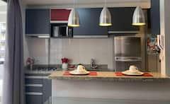 Lourdes%2FCenter%2C+Air+Conditioning%2C+Garage+-+302