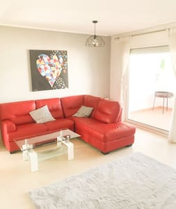 2 bed - The Best on the Market! Rental made simple