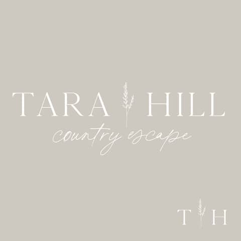 Tara Hill Country Escape