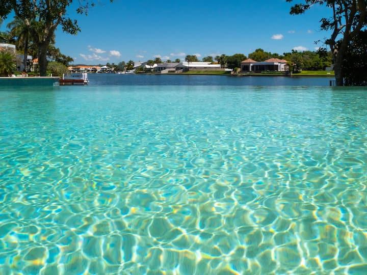 Noosa Waters Luxury Waterfront