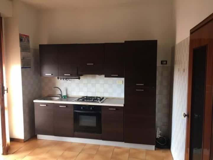 Appartamento Cascina
