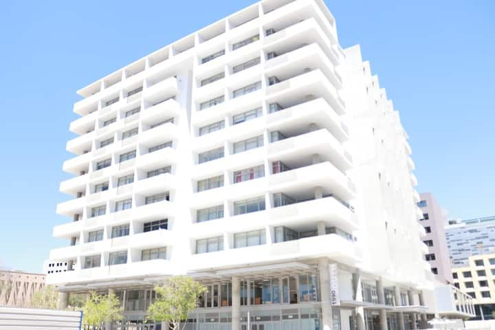 Freedom  Plaza Apartment A
